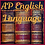 Thumbnail: AP English Language