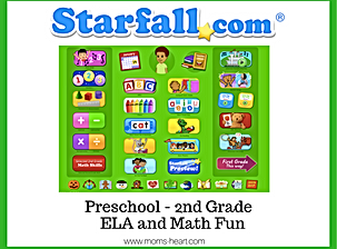 starfall.com.png