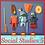 Thumbnail: Social Studies 5