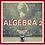 Thumbnail: Algebra 2