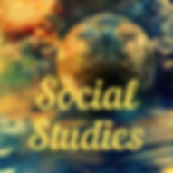 Copy of SOCIAL STUDIES.png