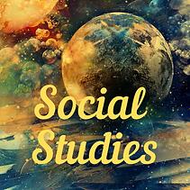 SOCIAL STUDIES-2.png
