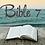 Thumbnail: Bible 7