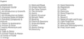 Screen Shot 2020-01-28 at 1.06.05 PM.png