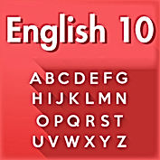 English-10.jpg