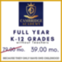 K-12 Grades (5).png