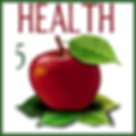 HEALTH 5 (1).png