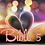 Thumbnail: Bible 5