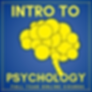 intro to psych.png