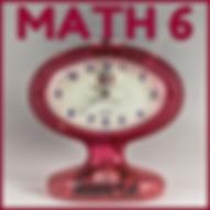 math 6.png