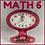 Thumbnail: Math 6