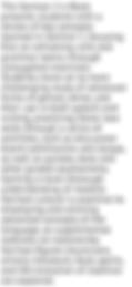Screen Shot 2020-02-07 at 1.13.33 PM.png