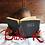 Thumbnail: Bible K