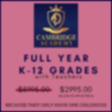 K-12 Grades (3).png