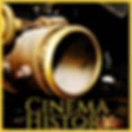 cinema history.png