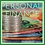 Thumbnail: Personal Finance