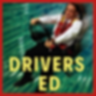 DRIVERS ED.png