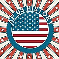 AP-US-History.jpg