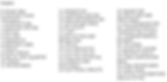 Screen Shot 2020-02-04 at 3.10.40 PM.png