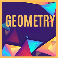 GEOMETRY (2).png