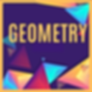 GEOMETRY (2).png