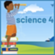 science 4 (1).png