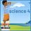 Thumbnail: Science 4