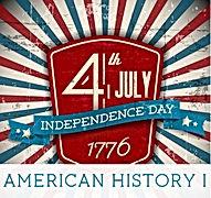 American-History.jpg