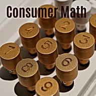 Consumer Math.png