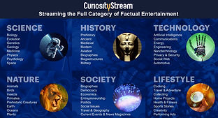 CuriosityStream_full_category.jpg