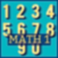 math 1 200 x 200.png