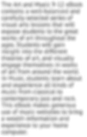 Screen Shot 2020-02-03 at 1.40.27 PM.png