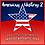 Thumbnail: American History 2