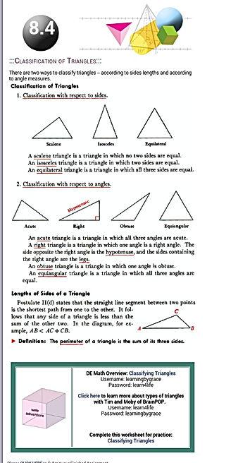 Geometryebook.jpg