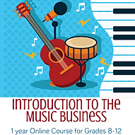Introduction to the Music Business.png