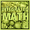 Thumbnail: Integrated Math