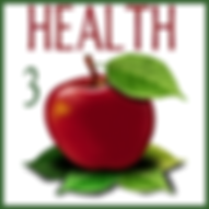 HEALTH 3 (1).png