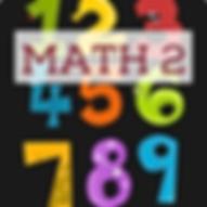 math 2.png