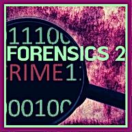 FORENSICS 1-2.png