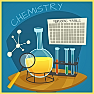 chemistry (2).png