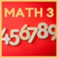 math 3.png