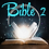 Thumbnail: Bible 2