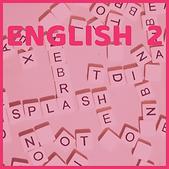 english 2.png