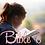 Thumbnail: Bible 6
