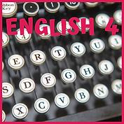english 3 (1).png