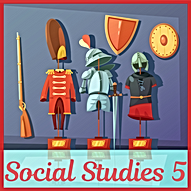 Social Studies5.png