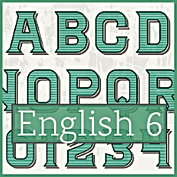 english 6 (1).png