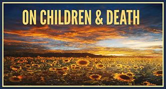sunflower-field-730446_1920.png