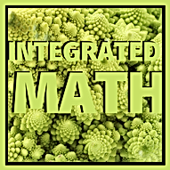INTEGRATED MATH.png