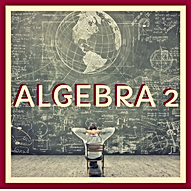 ALGEBRA 2.png